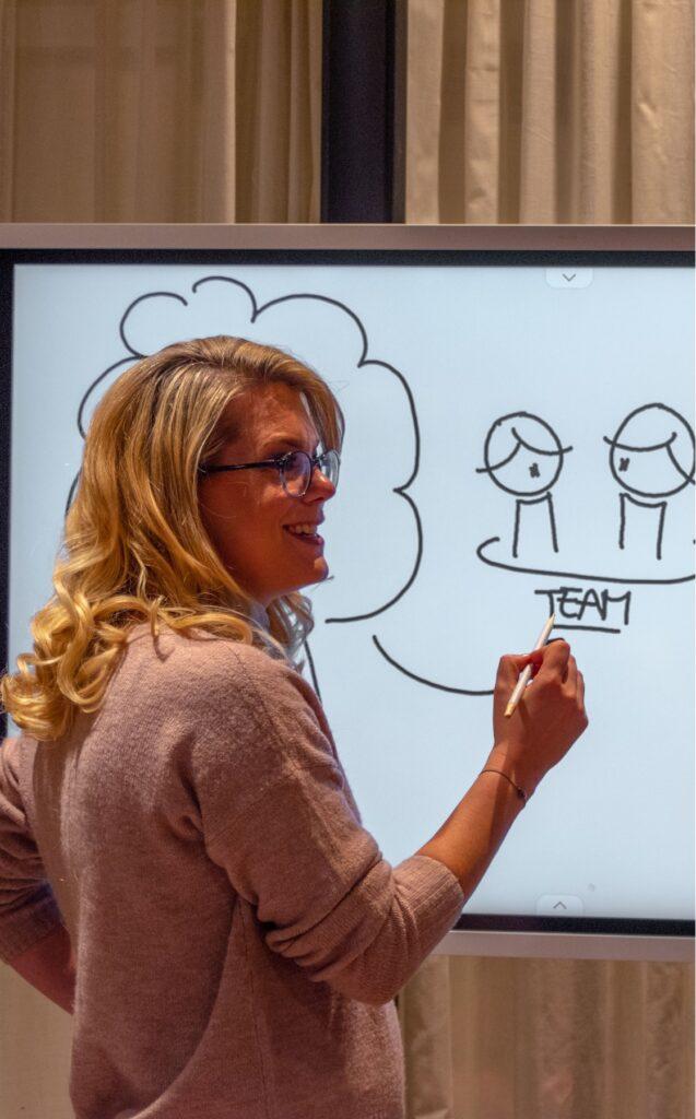 Eveline-Mos-Workshops-Betekenend-Projectmanagement